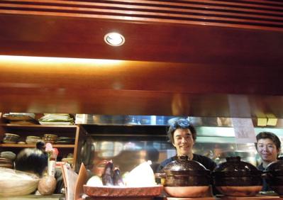 清川店は今日までの営業です。_f0232994_1130085.jpg