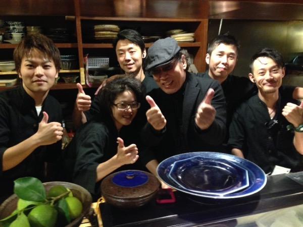 清川店は今日までの営業です。_f0232994_11303215.jpg