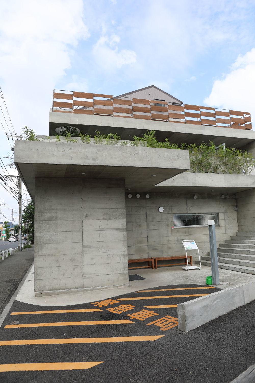 辻堂犬猫病院_b0275998_08414462.jpg