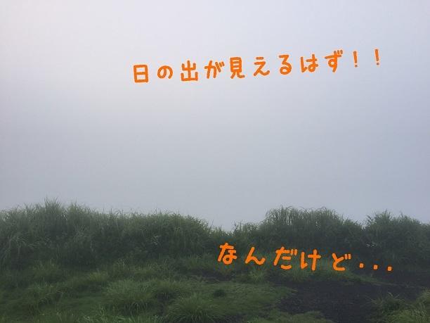 f0364707_10553428.jpg