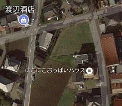 b0003512_12224271.jpg