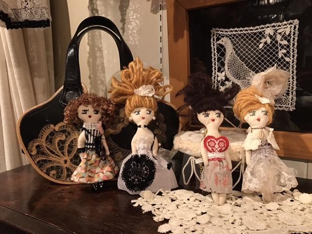 お人形チャームのワークショップ楽しく終了いたしました_b0117913_16140967.jpg