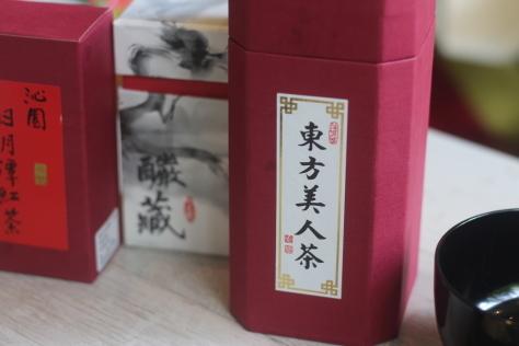 6月バンコク・・・「台湾料理レッスン」レポ!_f0141419_00382545.jpg