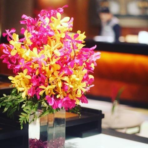 6月バンコク・・・「台湾料理レッスン」レポ!_f0141419_00411167.jpg