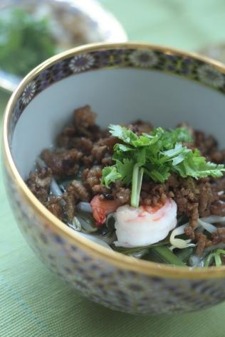 6月バンコク・・・「台湾料理レッスン」レポ!_f0141419_00421232.jpg