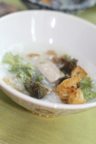 6月バンコク・・・「台湾料理レッスン」レポ!_f0141419_00431689.jpg