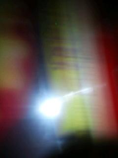 b0136144_14213864.jpg