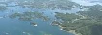 島の日 \'17_f0053757_23221996.jpg