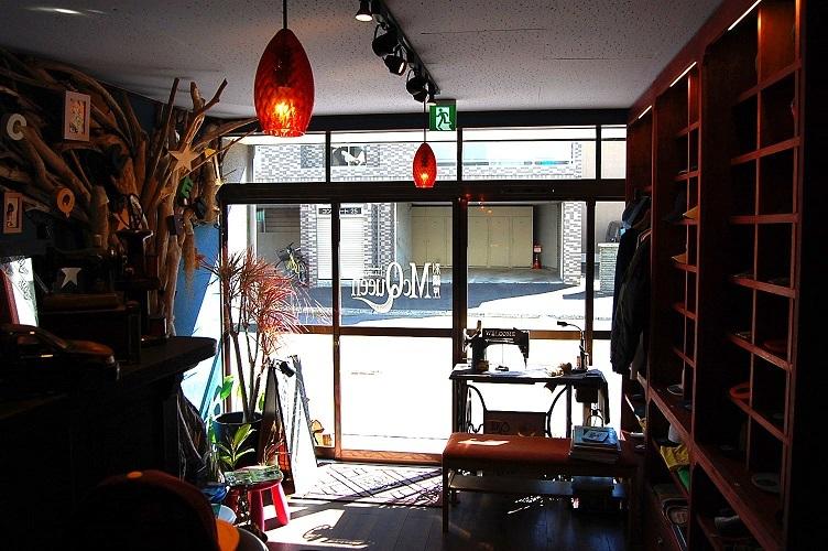 刺繍屋McQueenは今日で5周年を迎えました♪_e0260759_11513122.jpg