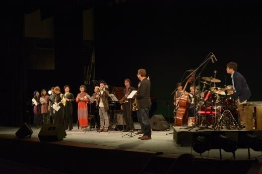 8th Uto Jazz Meet 共演者募集のお知らせ_f0358164_20441217.jpg