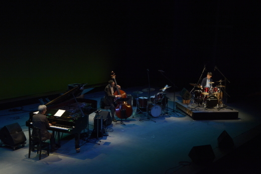 8th Uto Jazz Meet 共演者募集のお知らせ_f0358164_20463059.jpg