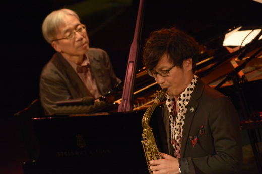 8th Uto Jazz Meet 共演者募集のお知らせ_f0358164_20524372.jpg