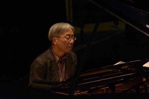 8th Uto Jazz Meet 共演者募集のお知らせ_f0358164_20551905.jpg