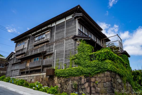 日和坂の家_e0338273_21331440.jpg