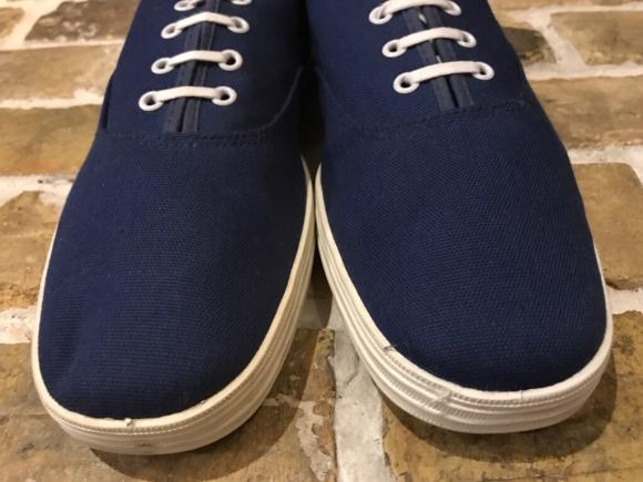 神戸店8/2(水)ヴィンテージ入荷! #5 Vintage Sneaker!Vintage T-Shirt !!!_c0078587_14163703.jpg