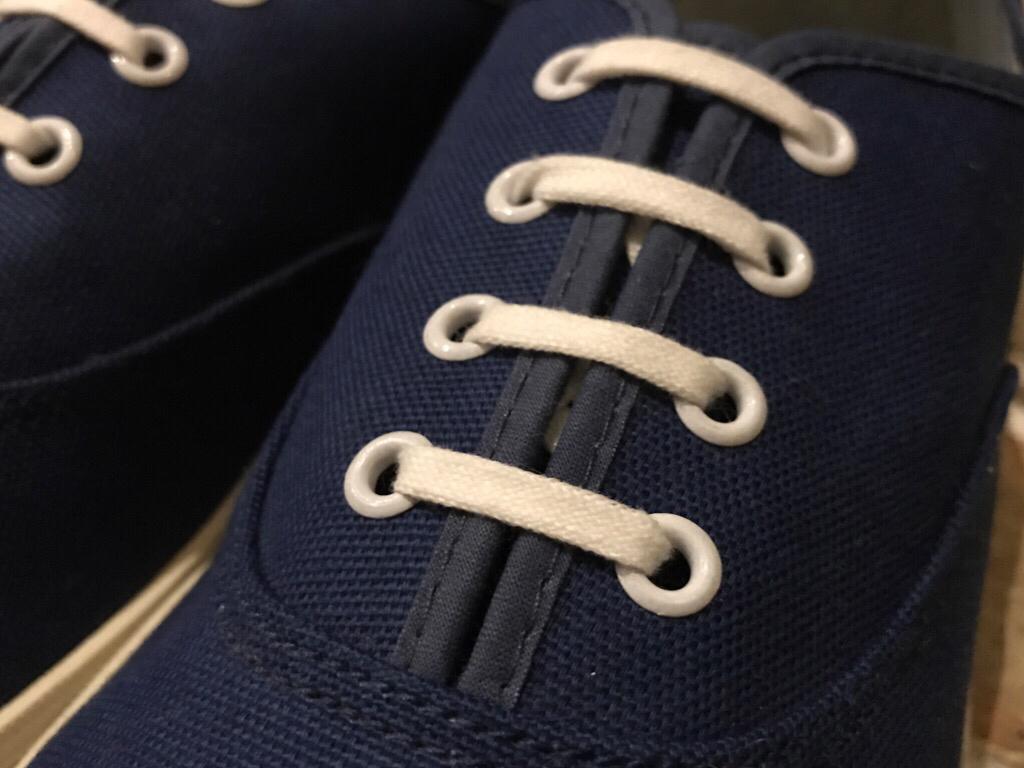 神戸店8/2(水)ヴィンテージ入荷! #5 Vintage Sneaker!Vintage T-Shirt !!!_c0078587_14163881.jpg