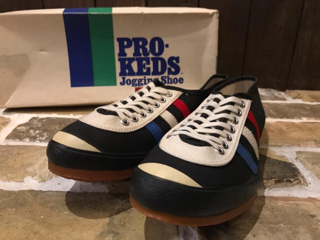 神戸店8/2(水)ヴィンテージ入荷! #5 Vintage Sneaker!Vintage T-Shirt !!!_c0078587_14163937.jpg