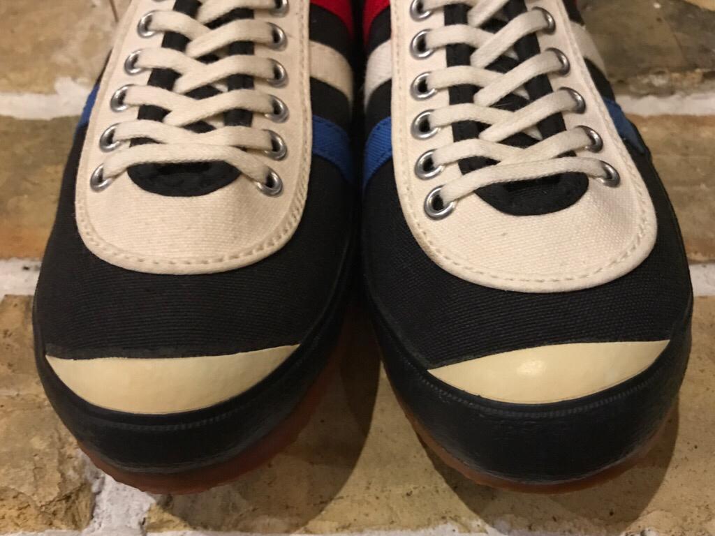 神戸店8/2(水)ヴィンテージ入荷! #5 Vintage Sneaker!Vintage T-Shirt !!!_c0078587_14320367.jpg