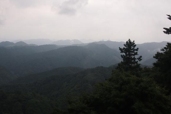 高尾山へ行って来た_a0240026_1791887.jpg