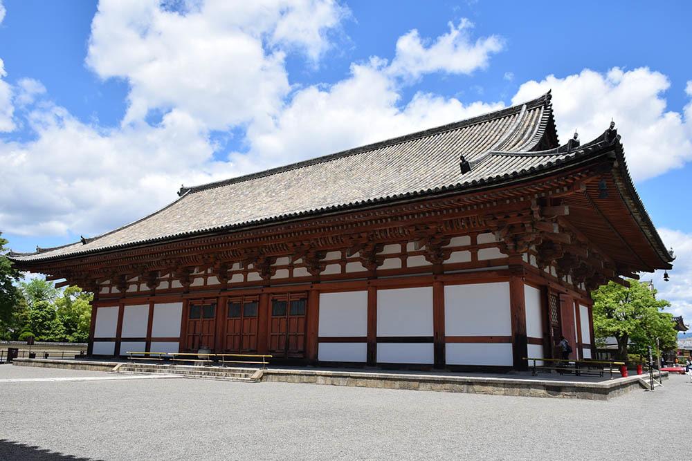 太平記を歩く。 その109 「東寺」 京都市南区_e0158128_19260248.jpg