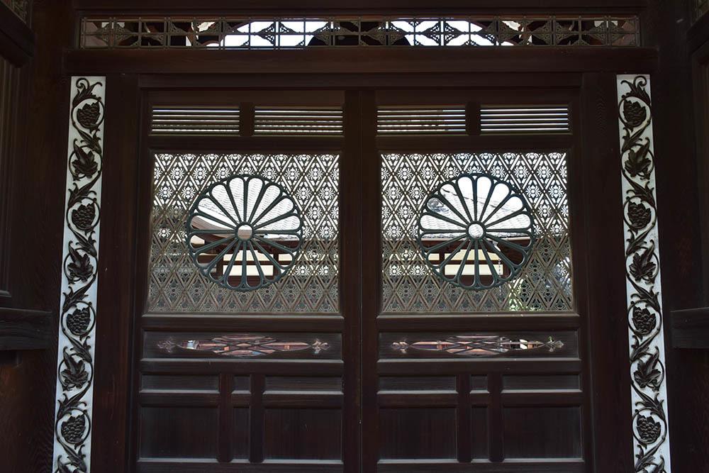 太平記を歩く。 その109 「東寺」 京都市南区_e0158128_19403185.jpg