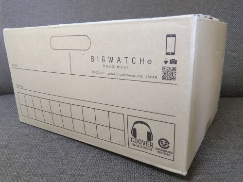 b0061947_13014502.jpg