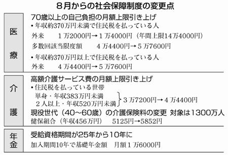 c0282566_1991823.jpg