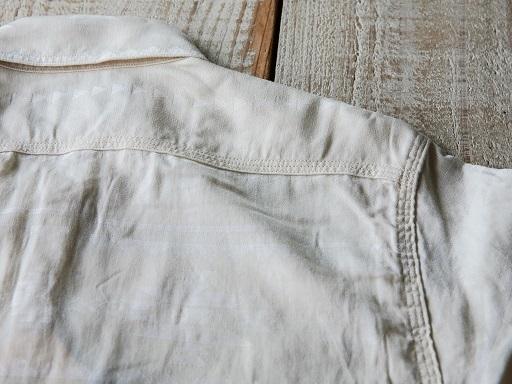 Forestman Shirts_d0160378_21252986.jpg