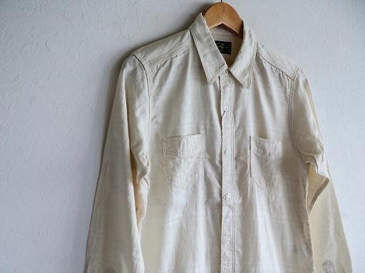 Forestman Shirts_d0160378_21253082.jpg