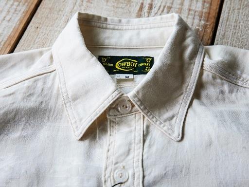 Forestman Shirts_d0160378_21253555.jpg