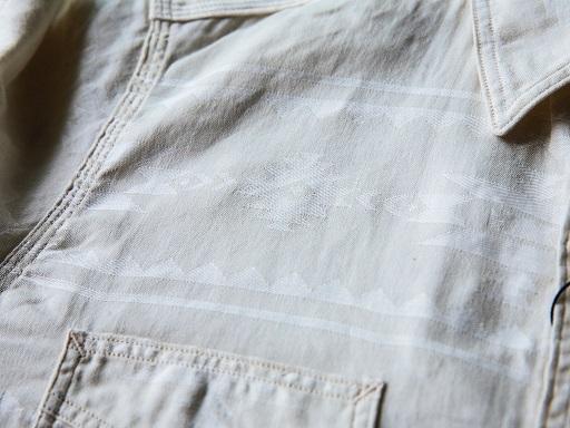Forestman Shirts_d0160378_21254018.jpg