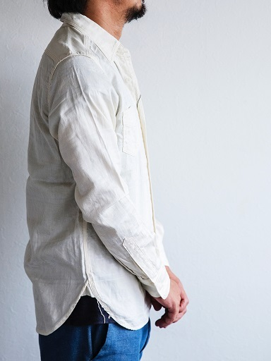 Forestman Shirts_d0160378_21261114.jpg