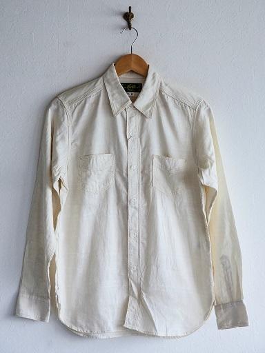 Forestman Shirts_d0160378_21261151.jpg
