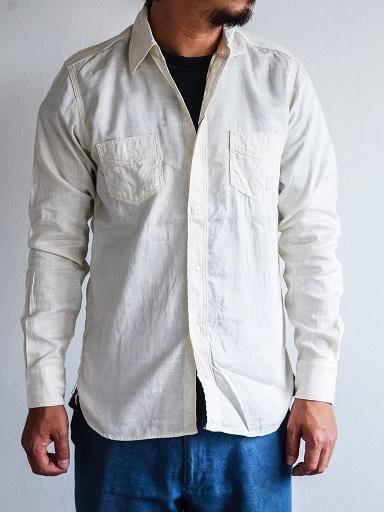 Forestman Shirts_d0160378_21261271.jpg