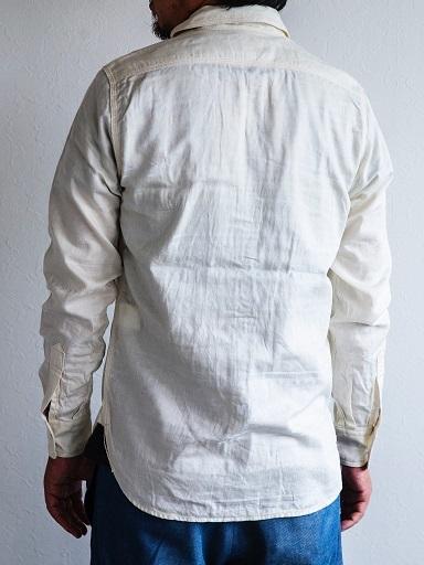 Forestman Shirts_d0160378_21261285.jpg