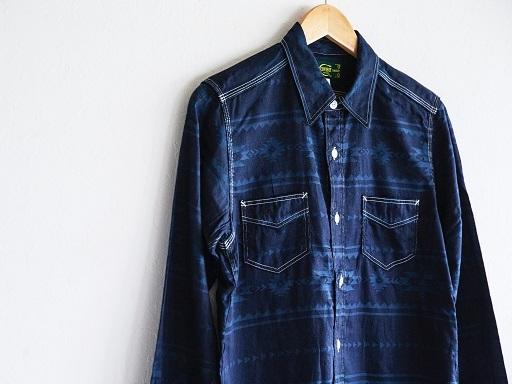 Forestman Shirts_d0160378_21420185.jpg