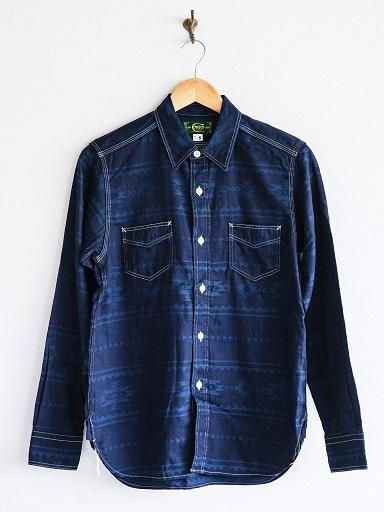 Forestman Shirts_d0160378_21420655.jpg