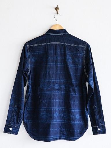Forestman Shirts_d0160378_21421330.jpg
