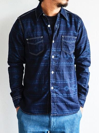 Forestman Shirts_d0160378_21422349.jpg