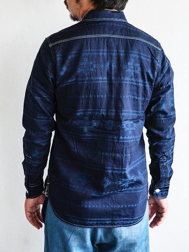 Forestman Shirts_d0160378_21422475.jpg