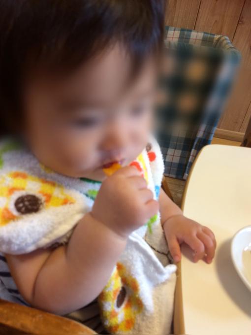 8月2日の給食と乳児クラスの食事の様子_c0293682_17290623.jpg