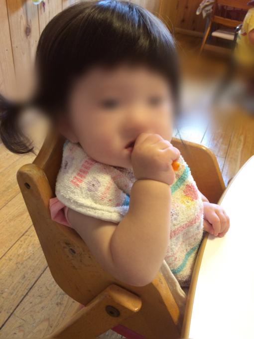 8月2日の給食と乳児クラスの食事の様子_c0293682_17290680.jpg