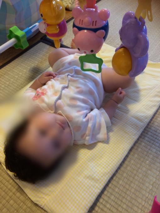 8月2日の給食と乳児クラスの食事の様子_c0293682_17290895.jpg