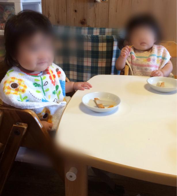 8月2日の給食と乳児クラスの食事の様子_c0293682_17304920.jpg