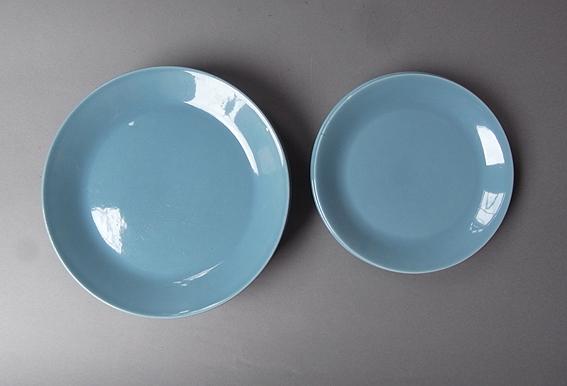 ブルーのお皿_e0111789_10100258.jpg