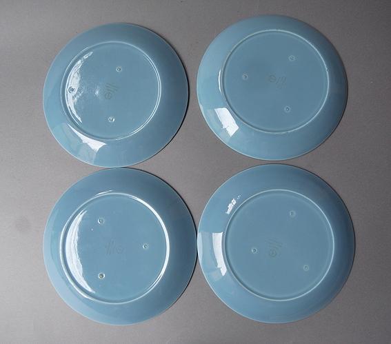 ブルーのお皿_e0111789_10101727.jpg