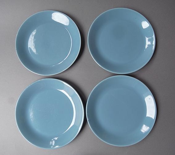 ブルーのお皿_e0111789_10101778.jpg
