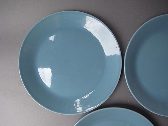 ブルーのお皿_e0111789_10192519.jpg