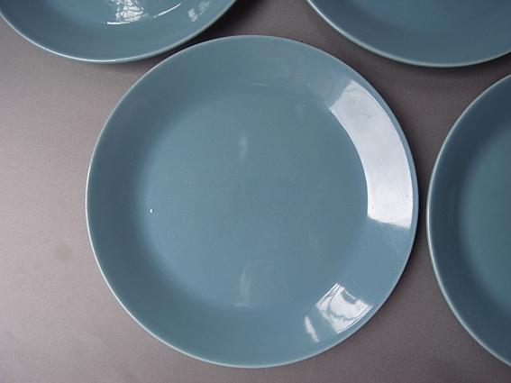 ブルーのお皿_e0111789_10192607.jpg