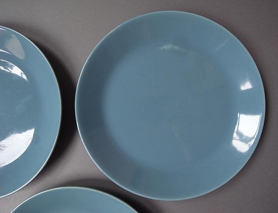 ブルーのお皿_e0111789_10192608.jpg